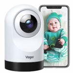 Voger Baby Monitor